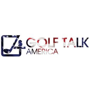 Golf Talk America by GOLF TALK AMERICA