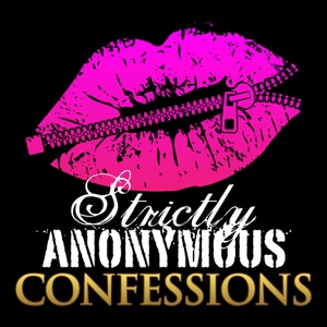 Strictly Anonymous by The Laugh Button
