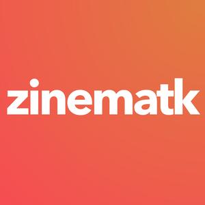 Zinematk by AVpodcast