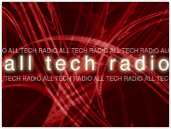 All Tech Radio by All Tech Productions
