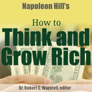 Think and Grow Rich by Midwest Journal Press