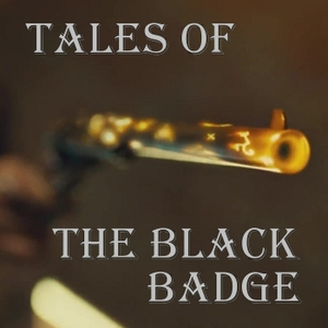 Tales Of The Black Badge - A Wynonna Earp Fan Podcast by Tuning in to SciFi TV Crew