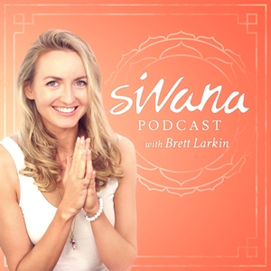 The Sivana Podcast by Sivana
