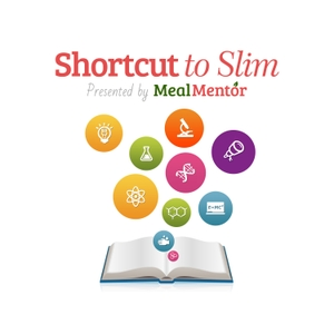 Shortcut to Slim by Lindsay S. Nixon