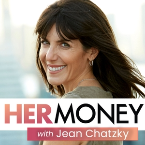 HerMoney with Jean Chatzky by Jean Chatzky Her Money