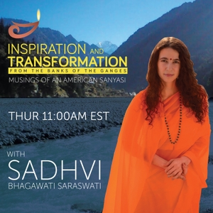 Inspiration and Transformation by iOM Radio Network - OMTimes
