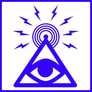 Magical Mystery Radio: Conspiracy & Paranormal Review by Magical Mystery Media