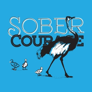 Sober Courage Pod by Sober Courage Pod