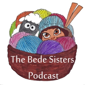 Bede Sisters Podcast by Kay Shumpert