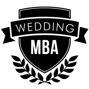 Wedding MBA Podcast by Clint Hufft