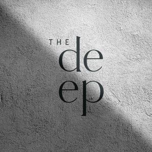 The Deep by Zoe Marshall