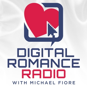 Digital Romance Radio by Michael Fiore