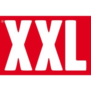 XXL: The Great Hip-Hop Debates by XXL