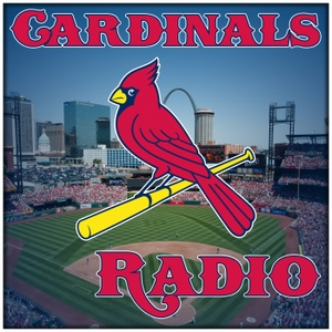 Cardinals Radio Podcast by stlcardinalsradio
