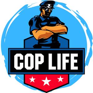 Cop Life by Cop Life Media