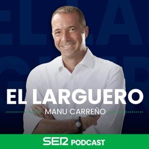 El Larguero by Cadena SER