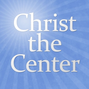 Christ the Center by Reformed Forum