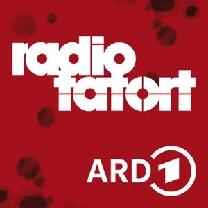 ARD Radio Tatort by ['ARD', 'Norddeutscher Rundfunk']