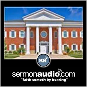 Puritan Reformed Theological Seminary by Dr. Joel Beeke
