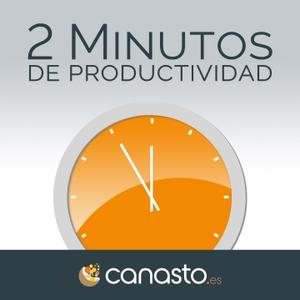 2 Minutos de Productividad by Jeroen Sangers