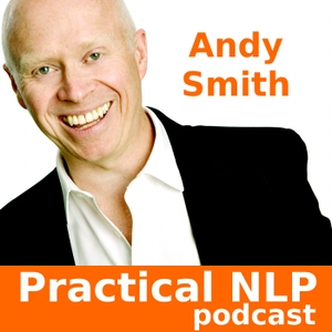 Practical NLP Podcast by Andy Smith