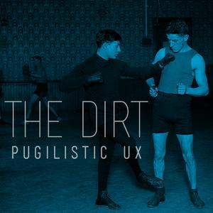 The Dirt by Fresh Tilled Soil