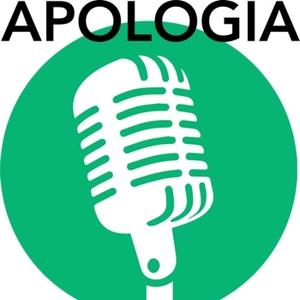 Apologia Radio by Apologia Radio, Jeff Durbin