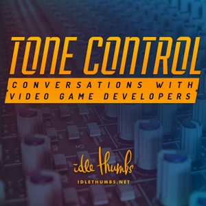 Tone Control by Idle Thumbs