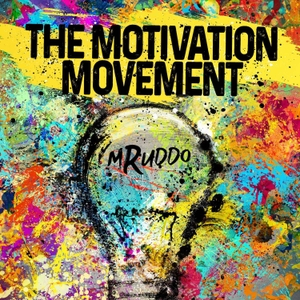 The Motivation Movement | Inspirational Quotes, Daily Advice, Lifestyle Design, Personal Development by Michael Russo (mRuddo)