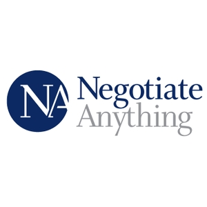 Negotiate Anything: Negotiation | Persuasion | Influence | Sales | Leadership | Conflict Management by Kwame Christian Esq., M.A.
