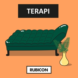 Terapi by Rubicon TV