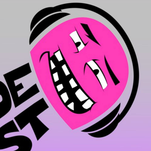 ChodeCast by 8-Bit Eric, Shady Jay and AfterEndMedia