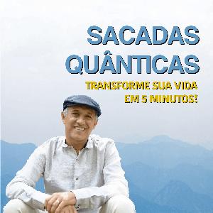 Quantumcast - Transforme Sua Vida em 5 Minutos by Wallace Liimaa