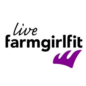 Live Farmgirlfit by Farmgirlfit