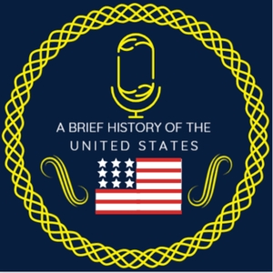 A Brief History of the United States by Andrew