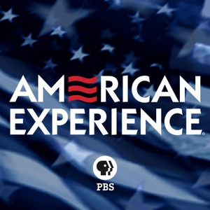 American Experience by American Experience