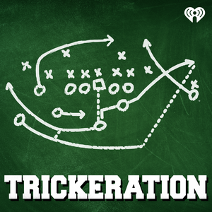 Trickeration by iHeartRadio