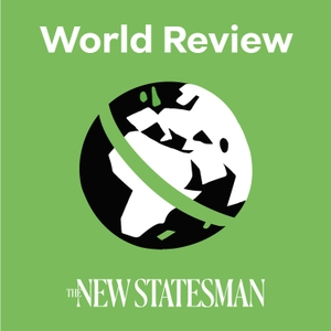 World Review by New Statesman