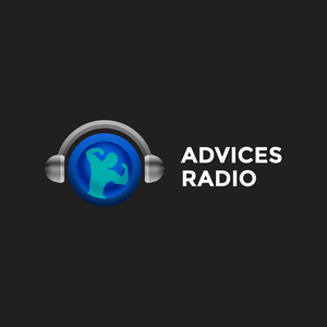 Advices Radio: Bodybuilding Network by Advices Radio