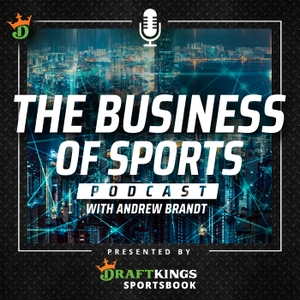 Business of Sports: NFL Business Podcast by NFL Business