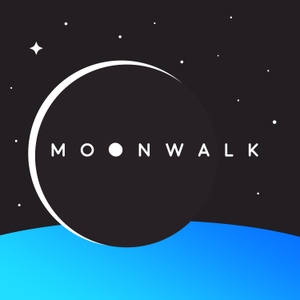 Moonwalk by Mohnish Soundararajan & Co.