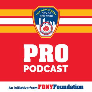 FDNY Pro by FDNY Foundation