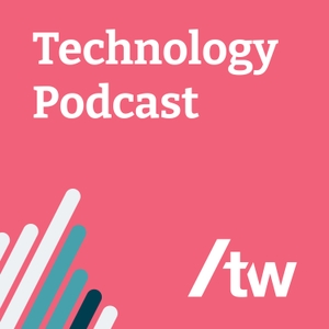 ThoughtWorks Podcast by ThoughtWorks