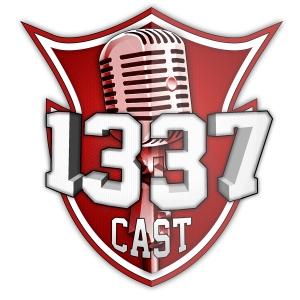 1337cast - League of Legends Podcast by Volker, Julia, Dirk und die 1337 Crew