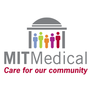 Conversations with MIT Medical by MIT