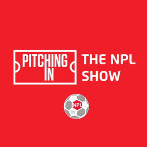 The NPL Show by The Northern Premier League