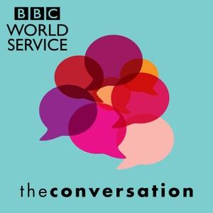 The Conversation by BBC World Service