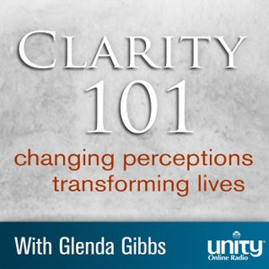 Clarity 101 by Unity.fm