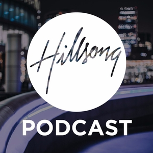Hillsong Church London by Hillsong Church London