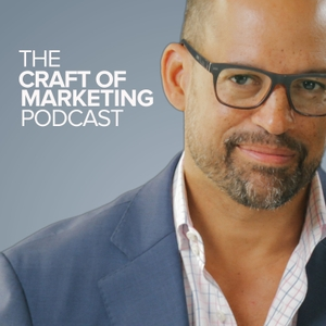 The Craft of Marketing: Content Marketing | Business Strategy | Entrepreneurship & Startups by Hosted by Seth Price: Marketing Strategist, B2B Blogger & Keynote Speaker